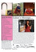 Here - Kelowna Secondary School - Page 2