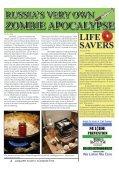 Here - Kelowna Secondary School - Page 4