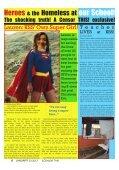 Here - Kelowna Secondary School - Page 6