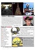 CENSOR THIS! - Kelowna Secondary School - Page 2