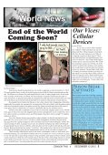 CENSOR THIS! - Kelowna Secondary School - Page 5