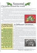 CENSOR THIS! - Kelowna Secondary School - Page 7