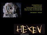 Hexenmedizin, Vortrag, pdf, 1338 KB