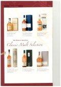 Erlesene Spirituosen Exquisite Champagner - Seite 2