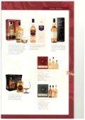 Erlesene Spirituosen Exquisite Champagner - Seite 3