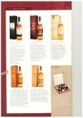Erlesene Spirituosen Exquisite Champagner - Seite 4