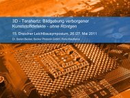 YOUR LOGO - Becker Photonik GmbH