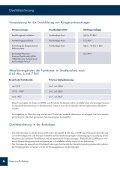 Wegweiser Radiologie KVB - Seite 7