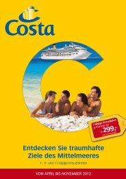 E 299,- - Reisewelt
