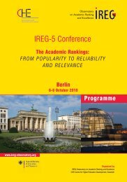 IRG katalog 2010 BERLIN_nowa versja3_IRG katalog 2009_nowy.qxd