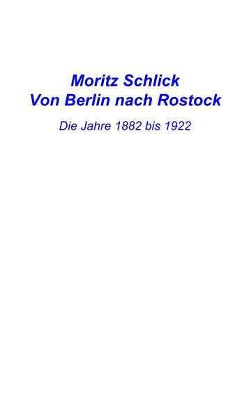 download ausfhrlicher lebenslauf der jahre 1882 bis 1922 - Ausformulierter Lebenslauf