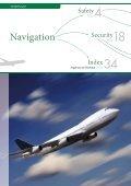 Aviation – Safety und Security - Seite 2
