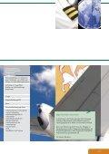 Aviation – Safety und Security - Seite 7