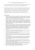 Pressemappe - Degum - Seite 7