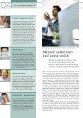 PDF zum Download - VRNZ - Page 4