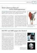 PDF zum Download - VRNZ - Page 5