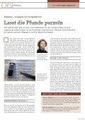 PDF zum Download - VRNZ - Page 6