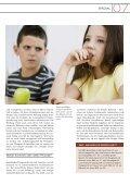 PDF zum Download - VRNZ - Page 7