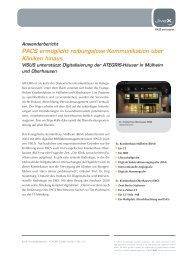 PDF - 884 KB - Visus Technology Transfer GmbH