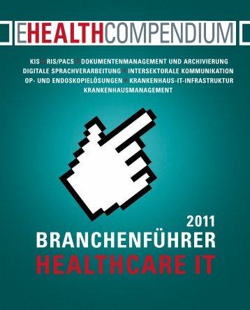 IS/PACS - e-health-com