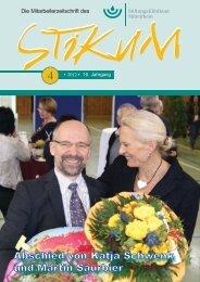 stikum 04/2012 - Stiftungsklinikum Mittelrhein Koblenz