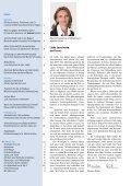 Hightech für die Schöpfung – - Marienhospital Stuttgart - Seite 2