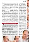Hightech für die Schöpfung – - Marienhospital Stuttgart - Seite 5