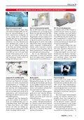 Hightech für die Schöpfung – - Marienhospital Stuttgart - Seite 7