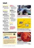 Productronica Magazin - kunden.vogel.de - Vogel Business Media - Seite 4