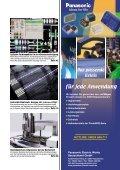 Productronica Magazin - kunden.vogel.de - Vogel Business Media - Seite 5