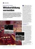 Productronica Magazin - kunden.vogel.de - Vogel Business Media - Seite 6