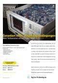 Productronica Magazin - kunden.vogel.de - Vogel Business Media - Seite 7