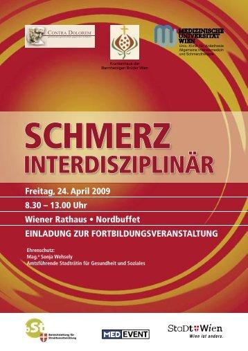 SCHMERZ - GAMED