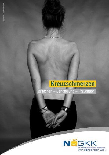 Download - Folder Kreuzschmerzen