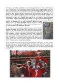 Das Infoheft der Noteselhilfe e.V. - Seite 7