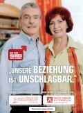 Leben & Freude 2/2008 - Page 2