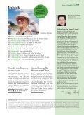 Leben & Freude 2/2008 - Page 3
