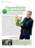 Leben & Freude 2/2008 - Page 4