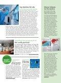 Leben & Freude 2/2008 - Page 5
