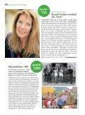 Leben & Freude 2/2008 - Page 6