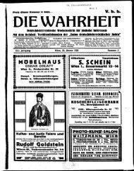 Heft 3 (23.1.1925)