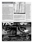 The magazine of the Founders - Porsche Club of America - Page 4