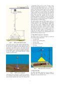 Recuperation of Oil Trapped in Ship-Wrecks: the DIFIS Concept - Page 3