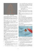 Recuperation of Oil Trapped in Ship-Wrecks: the DIFIS Concept - Page 4