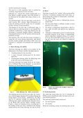 Recuperation of Oil Trapped in Ship-Wrecks: the DIFIS Concept - Page 5