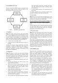 Recuperation of Oil Trapped in Ship-Wrecks: the DIFIS Concept - Page 7