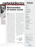 tratamiento - Page 4