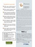 7520-Revista V.7-n.3.indd - CLINICA DE ESTOMATOLOGIA ... - Page 4