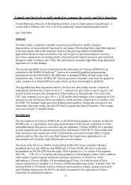 pdf-version - Convict épiscopal de Luxembourg