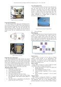 Design and Implementation of Stair-Climbing Robot for ... - ijcee - Page 2